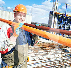 vacature-bouwmederwker-questuitzendburo-denbosch