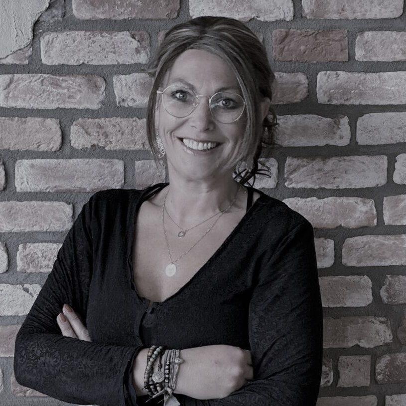 Salesmanager Simone | Quest uitzendburo 's-Hertogenbosch